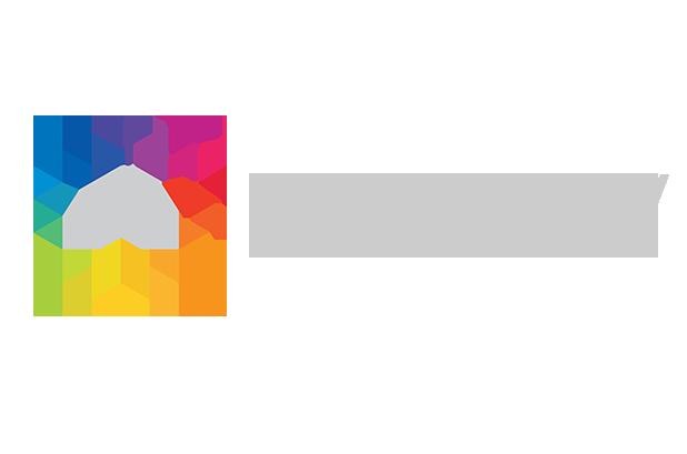 Devopcity